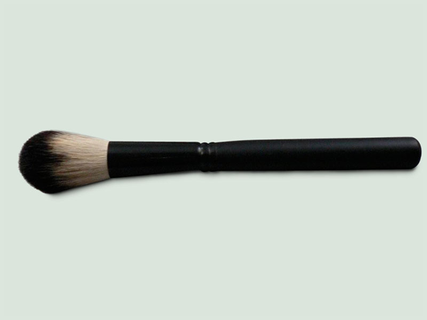 Purely Clear Powder Brush